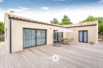 A vendre Le Grau D'agde 3415433224 S'antoni immobilier
