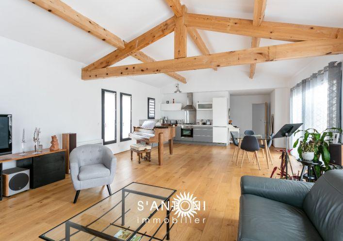 A vendre Le Grau D'agde 3415433224 S'antoni immobilier prestige