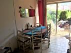 A vendre Le Cap D'agde 3415433798 S'antoni immobilier