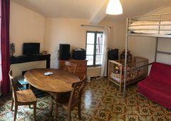 A vendre Appartement Agde | Réf 3415434552 - S'antoni immobilier