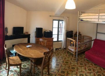 For sale Appartement Agde | R�f 3415434552 - S'antoni real estate