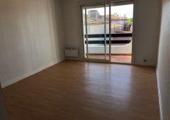 A vendre Agde 3415435529 S'antoni immobilier