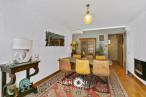 A vendre  Sete | Réf 3415436029 - S'antoni immobilier