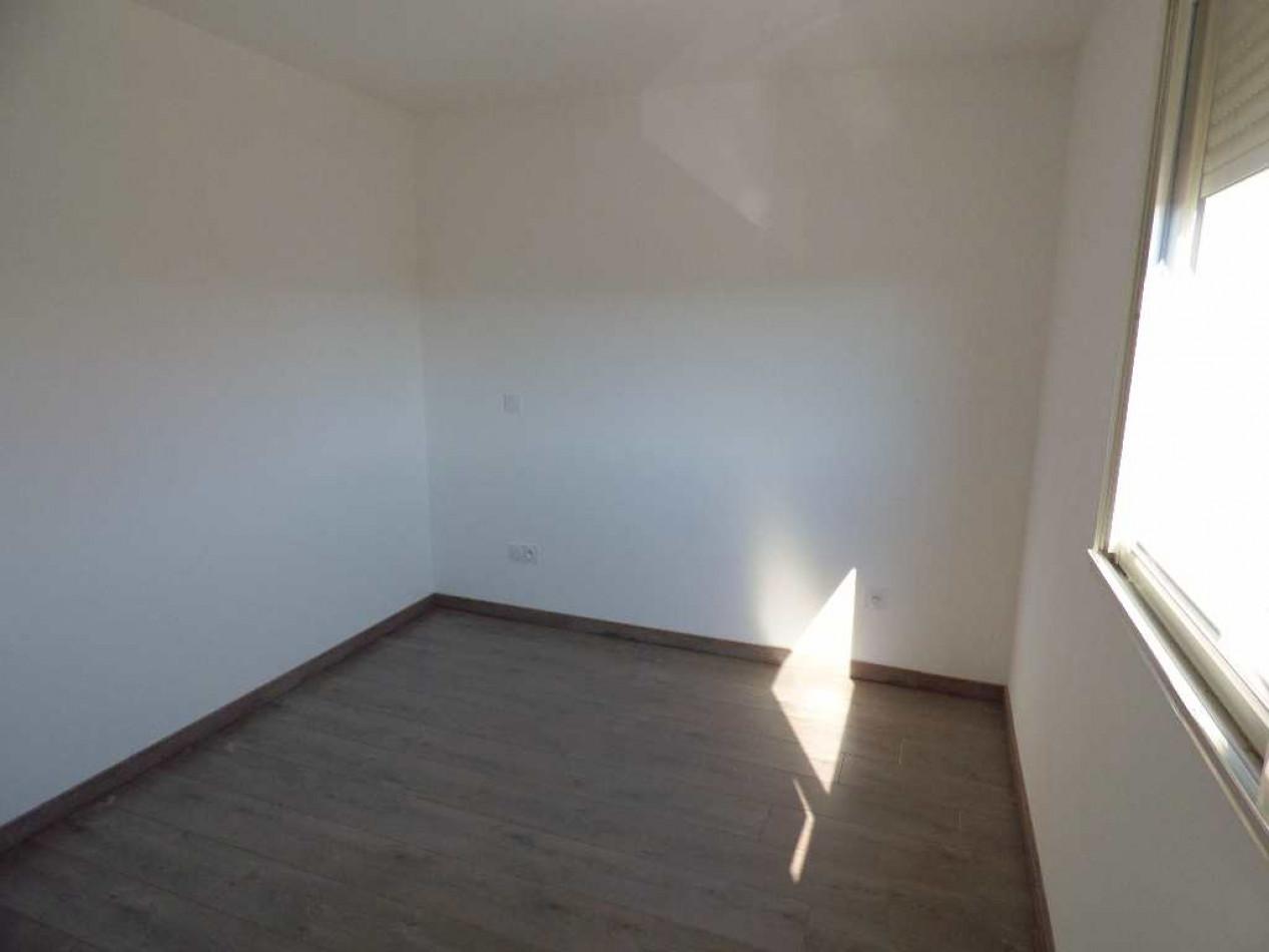A vendre Portiragnes Plage 3415528738 S'antoni immobilier