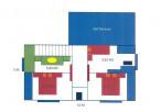 A vendre Le Grau D'agde 3415529660 S'antoni immobilier