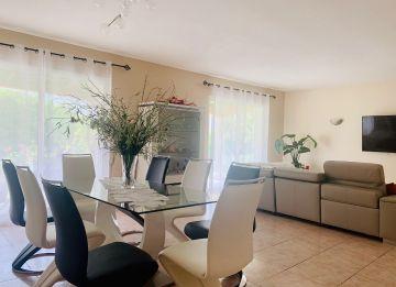 For sale Vias 3415533521 S'antoni real estate