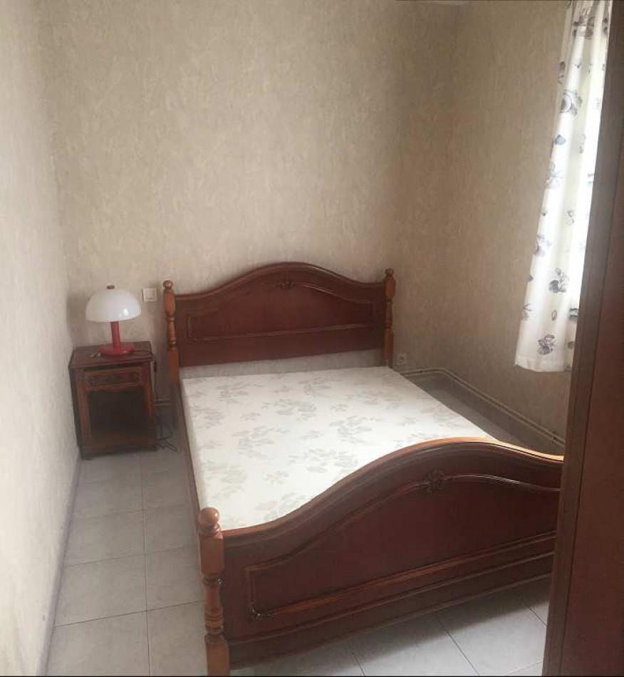 A vendre Vias 3419924938 S'antoni immobilier
