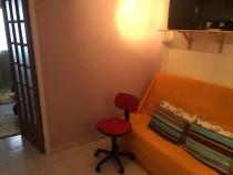 A vendre Marseillan 3419925192 S'antoni immobilier agde centre-ville