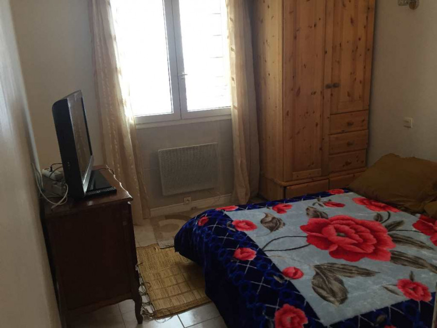 A vendre Marseillan 3419925192 S'antoni immobilier agde