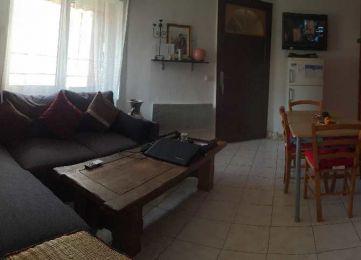 A vendre Marseillan 3419925192 S'antoni immobilier marseillan centre-ville