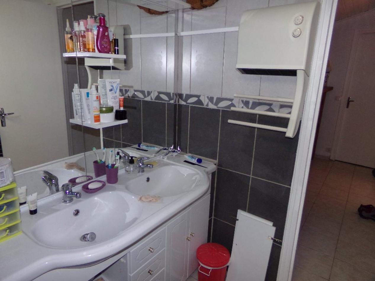 A vendre Marseillan 3419925192 S'antoni immobilier