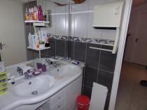 A vendre Marseillan 3419925192 S'antoni immobilier jmg