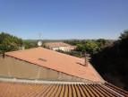 A vendre Puissalicon 340921000 Folco immobilier
