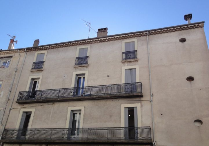 A vendre Beziers 340921004 Folco immobilier