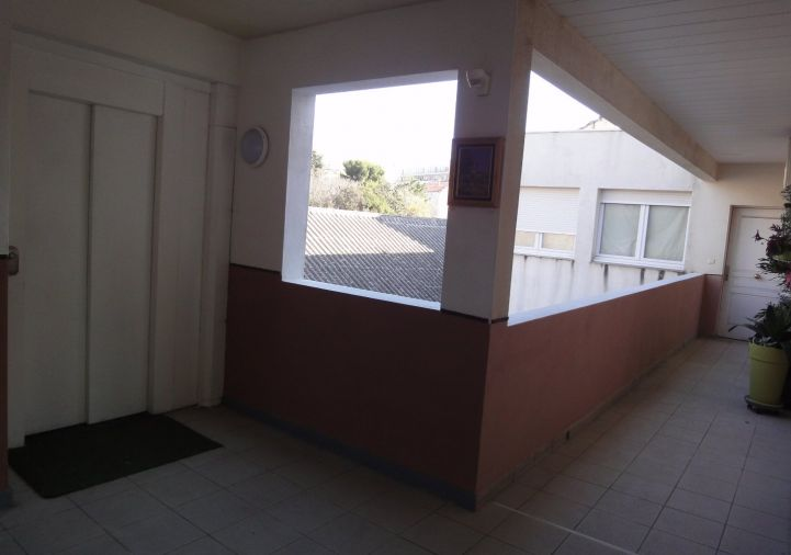A vendre Beziers 340921006 Folco immobilier