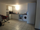 A vendre Montblanc 340921011 Folco immobilier