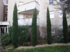 A vendre Beziers 340921012 Folco immobilier