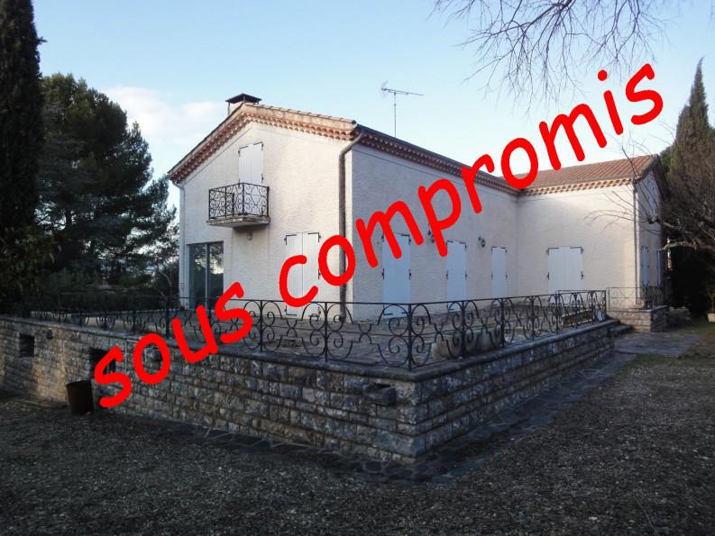 A vendre  Magalas   Réf 340921013 - Agence biterroise immobilière