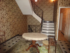 A vendre Magalas 340921013 Folco immobilier