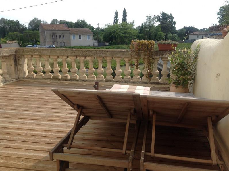 A vendre  Beziers   Réf 340921028 - Agence biterroise immobilière