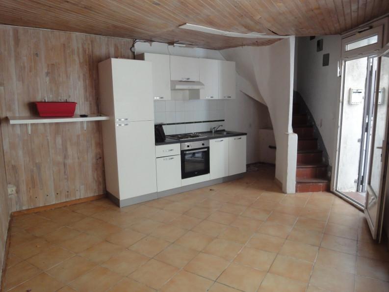 A vendre  Boujan Sur Libron   Réf 340921037 - Folco immobilier