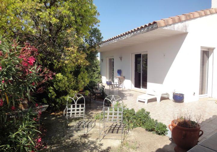 A vendre Villa Beziers | Réf 340921040 - Folco immobilier