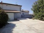 A vendre  Beziers   Réf 340921040 - Folco immobilier