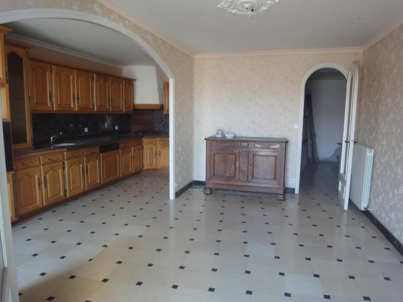 A vendre  Saint Genies De Fontedit   Réf 340921043 - Folco immobilier