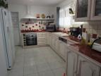 A vendre  Montady   Réf 340921046 - Folco immobilier