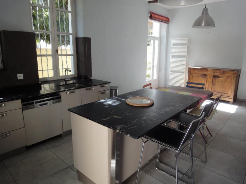 A vendre  Lignan Sur Orb | Réf 340921047 - Folco immobilier