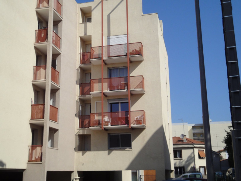 A vendre Beziers 34092425 Folco immobilier