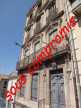 A vendre Beziers 34092534 Folco immobilier