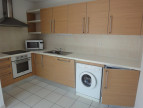 A vendre Beziers 34092564 Folco immobilier