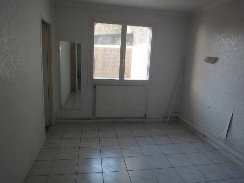 A vendre Beziers 34092616 Folco immobilier