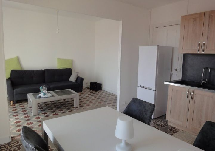 A vendre Appartement Beziers | Réf 34092707 - Agence biterroise immobilière