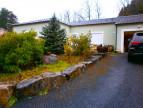 A vendre Viane 34092736 Folco immobilier