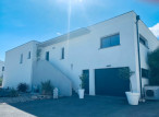 A vendre  Beziers | Réf 34092761 - Folco immobilier