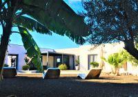 A vendre  Beziers   Réf 34092761 - Folco immobilier