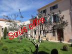A vendre  Cazouls Les Beziers | Réf 34092766 - Folco immobilier