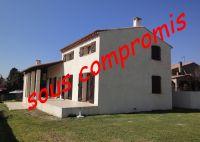 A vendre Thezan Les Beziers  34092781 Folco immobilier