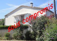 A vendre Beziers  34092793 Folco immobilier