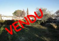 A vendre Beziers  34092811 Folco immobilier