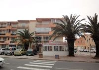 A vendre Canet Plage 34092812 Folco immobilier
