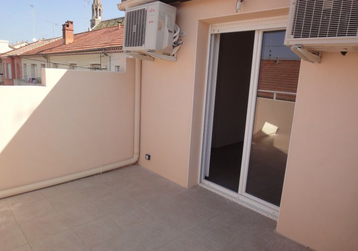 For sale Beziers 34092815 Agence biterroise immobilière
