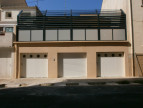A vendre Beziers 34092816 Folco immobilier