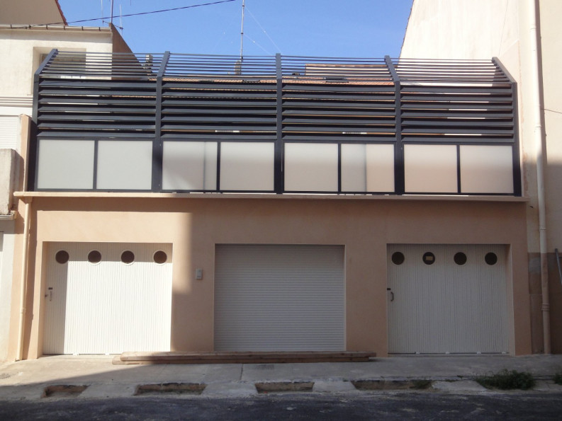 A vendre Beziers 34092817 Folco immobilier