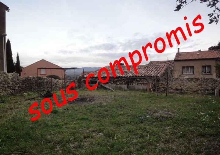 A vendre Magalas 34092864 Agence biterroise immobilière