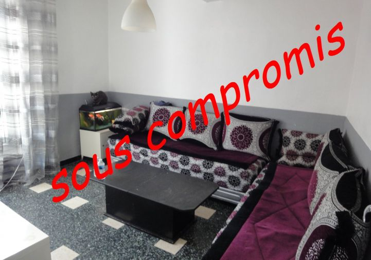 A vendre Beziers 34092866 Folco immobilier