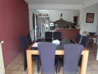 A vendre Beziers 34092869 Folco immobilier