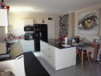 A vendre Beziers 34092877 Folco immobilier